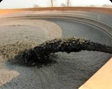 Aluminium Oxide (Al2O3)