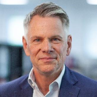 Bjarke Pålsson