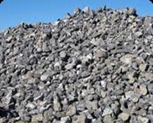 Chromite Ore (FeCr2O4)