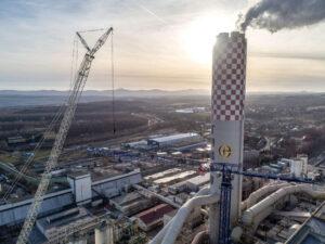 Turow-Power-Plant-Expansion