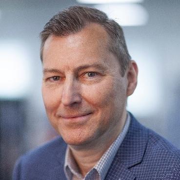 Torben Ekvall