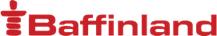 Baffinland logo