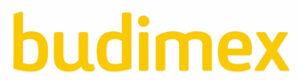 budimex logo