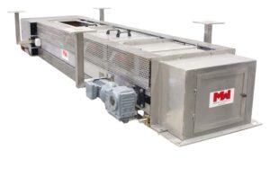 Dosing Conveyor (DoC) 01