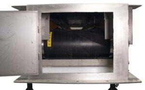 Dosing Conveyor (DoC)