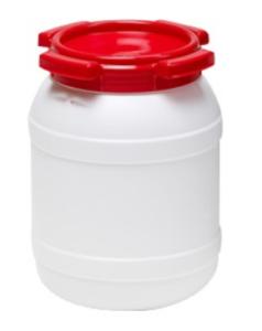Plastic Bucket (PB)