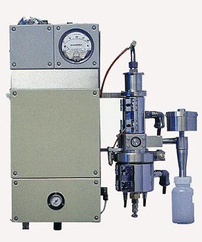 Unburned Carbon Online Analyzer (UBC-2000)