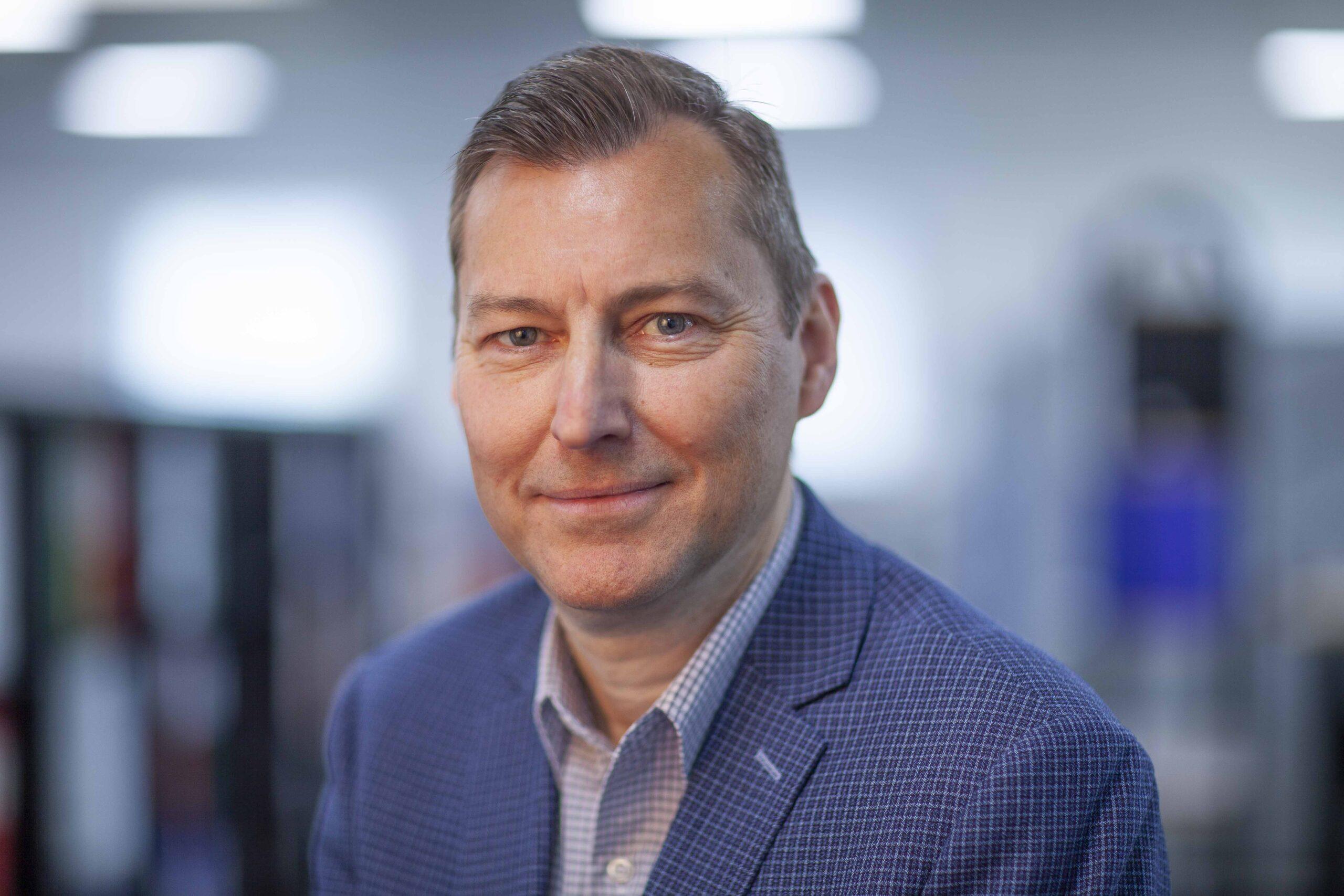 Torben Ekvall (TEK)