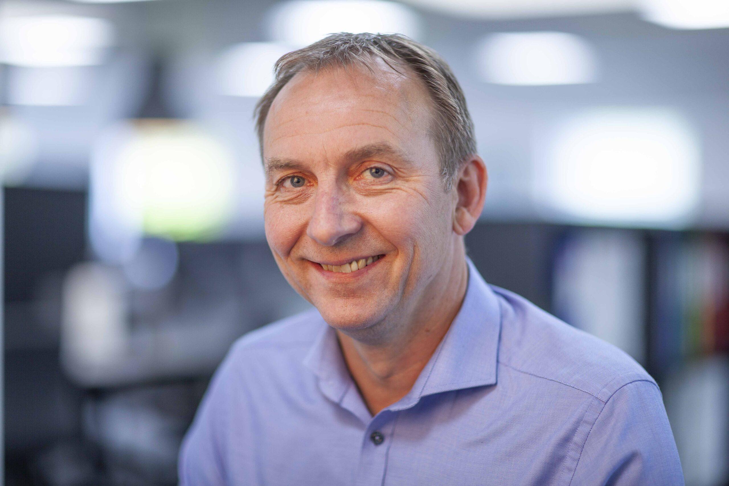 Henrik Andersen (HA)